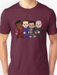for smeghead T-Shirt