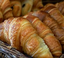 Croissants by miss-pirisi