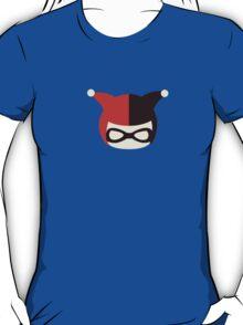 call me harley, everyone does T-Shirt