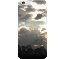 Germany III iPhone Case/Skin