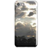 Germany III iPhone Case/Skin