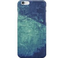 Texture 1 iPhone Case/Skin