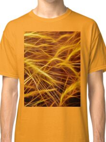Blowin' in the Wind Classic T-Shirt