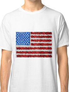 USA Today Classic T-Shirt