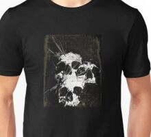 in Death is Life Unisex T-Shirt