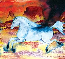 Starlight by Neely Stewart