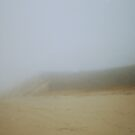 Ballston Beach by dylangould