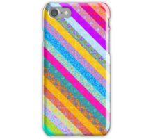 Lollypop iPhone Case/Skin