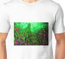 Enchantment world Unisex T-Shirt
