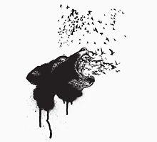 Killing Lies Unisex T-Shirt