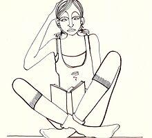 Instructions by annajreisat