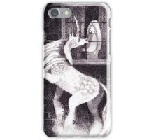 We were dreaming iPhone Case/Skin