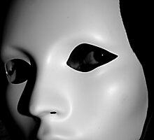 Secrets Held Within by Virginia N. Fred