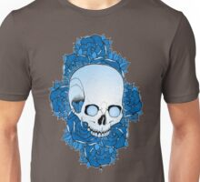 Turn Blue On Me T-Shirt
