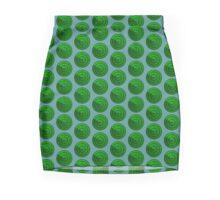 Radar Chic Mini Skirt