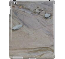Trails After The Storm iPad Case/Skin
