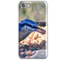 This one is for me iPhone Case/Skin