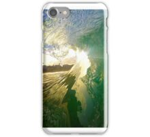 Good morning Orange County! iPhone Case/Skin