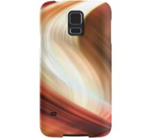 Intertwined Abstract Samsung Galaxy Case/Skin