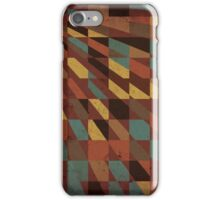 When I'm alone with only dreams of you iPhone Case/Skin