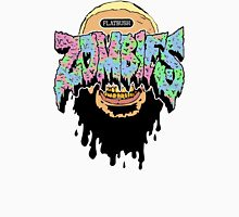 Flatbush ZOMBiES Logo x JUICE Unisex T-Shirt