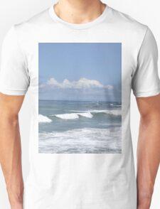 Serenity California style T-Shirt