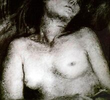 Drugged by Lorenzo Castello