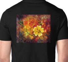 Spring Color Unisex T-Shirt