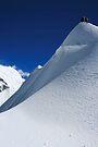 Icecream by Richard Heath