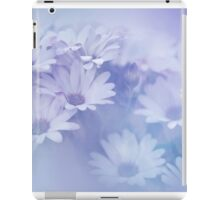 Dreamy Daisies iPad Case/Skin