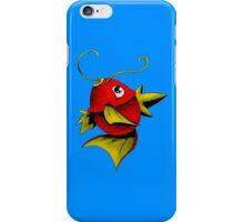 Majestikarp! iPhone Case/Skin