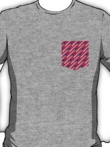 Biro T-Shirt