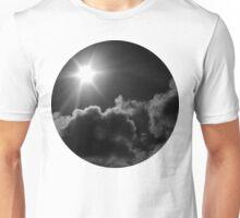 i n t r a n s i t Unisex T-Shirt