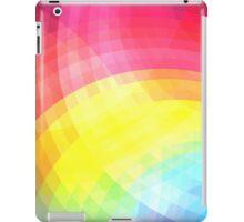 Cheerful iPad Case/Skin