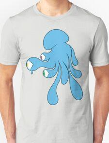 Octopop Unisex T-Shirt