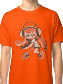 Minimalist Inkling 2 Classic T-Shirt
