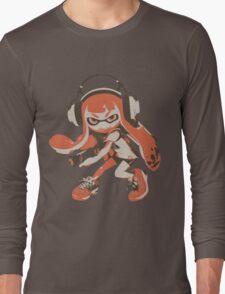 Minimalist Inkling 2 Long Sleeve T-Shirt