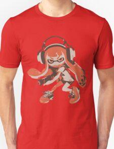 Minimalist Inkling 2 T-Shirt