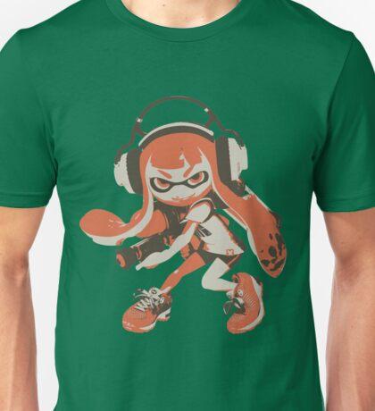 Minimalist Inkling 2 Unisex T-Shirt