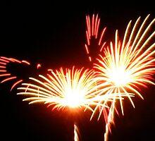 Fireworks 36 by greg1701