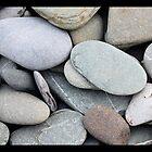 stones by Piskins72