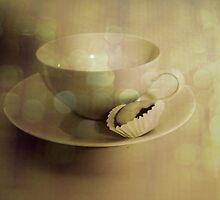 Afternoon Pleasures by Rowan  Lewgalon