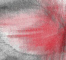 Echo by Roz Abellera Art Gallery