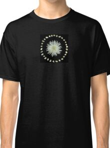 Spider and Stones Classic T-Shirt