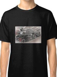 Garratt at rest Classic T-Shirt