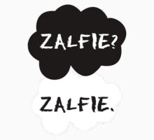 Zalfie - TFIOS Kids Clothes