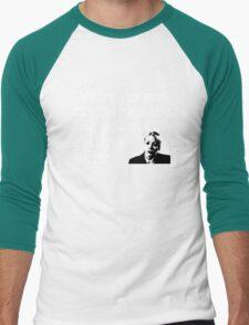 Philomena Cunk: Onions T-Shirt