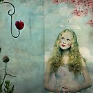 Temptation... by Voila and Black Ribbon