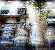 2009-04-18 [PHTO0044 _XnView] by Juan Antonio Zamarripa