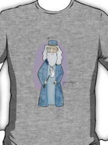 Albus Dumbledore T-Shirt